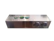 Ультрафиолетовый очиститель воздуха (рециркулятор бактерицидный),  ультрафиолетовая лампа