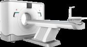 «мультиспиральная»,  «мультисрезовая» компьютерная томография — МСКТ